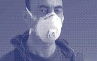 Respirator9925_1