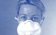 Respirator_8835_1