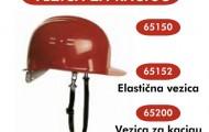 ZastitaGlave_65150