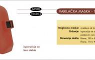 ZastitaGlave_66500