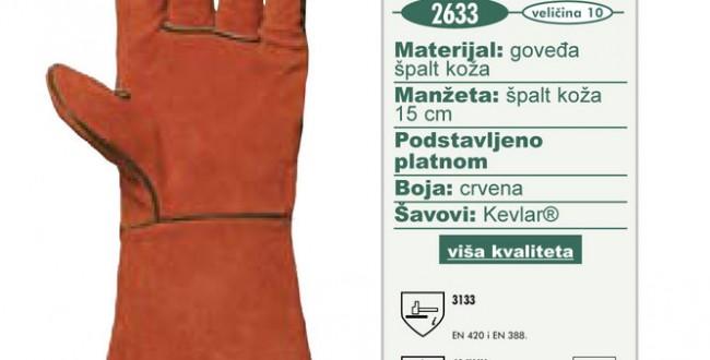 ZastitaRuku2633